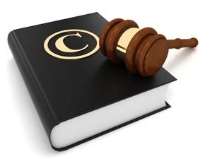 copyright-law-book