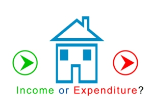 Income_or_Expenditure