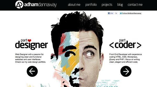 web-site-designer