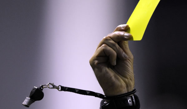 Yellow_Card50